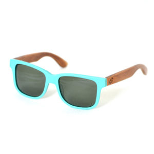 sunglasses barcelona