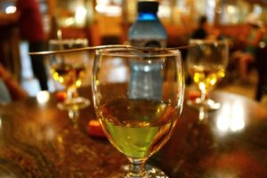 Discover Bar Marsella, Barcelona's famed absinthe emporium2