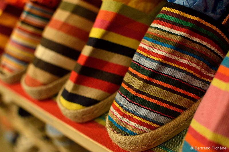 where to find espadrilles in barcelona rh shbarcelona com Cose Da Vedere Barcellona FC Barcelona