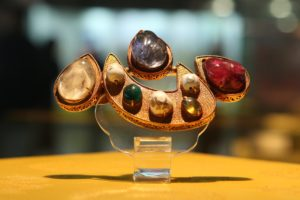 accesories barcelona