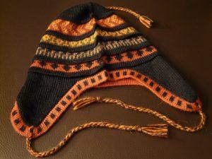 hats barcelona