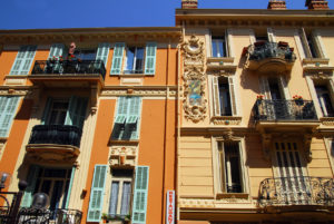 flats, apartments, barcelona, barcelona flats, architecture