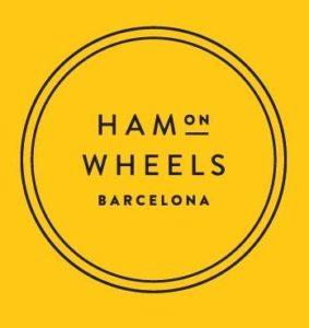 fun barcelona