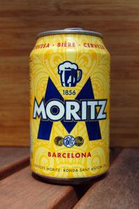 beer barcelona