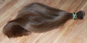 hair barcelona
