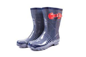boots barcelona