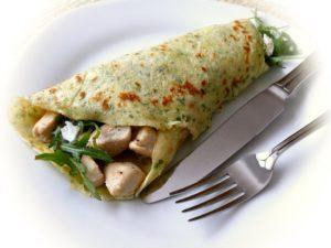 eat poblenou