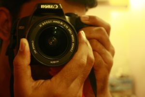 photography barcelona