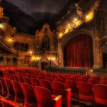 Where to see plays in Barcelona