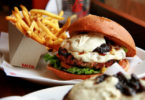 Bacoa: the best burger in Barcelona?