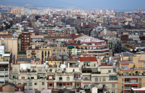 Barcelonanicknames