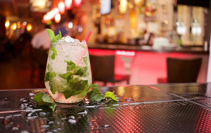 5 Best Bars in Gracia