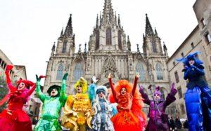 carnaval-de-barcelona-2014-en-imagenes