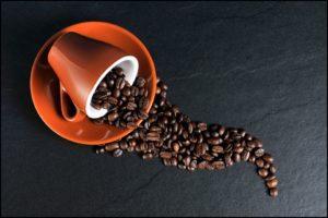 coffee barcelona