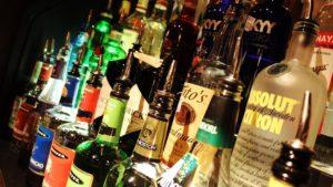 Bar Manchester