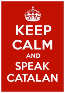 speak-catalan1