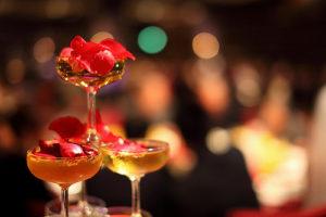 Cocktails Barcelona