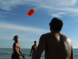 Frisbee3_SHbarcelona