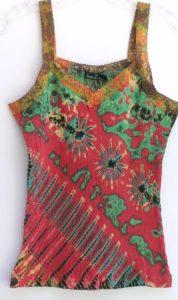 alternative clothes barcelona