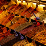 3 Stores to Buy Bulk, Dried Goods