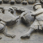 History and Legends of Barcelona:Wilfred the Hairy