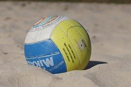ball-788529__180