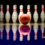 Life on the lane: go bowling in Barcelona