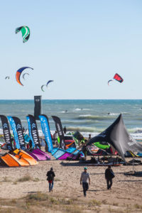 Photo credit: kitesurftour_europe via Visual hunt / CC BY-SA