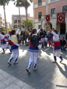 Castelldefels-SHBarcelona3