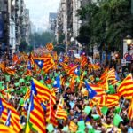 Everything You Need to Know About La Diada