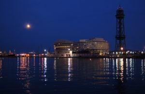 Port Vella