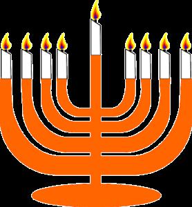 candlestick-holder-152241_640