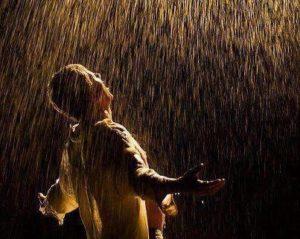 umbrella barcelona