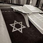 Jewish History in Barcelona