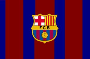 How to rent a F.C.Barcelona membership card