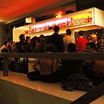 bars barcelona