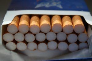 smoking barcelona