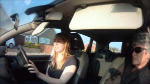 driving school barcelona