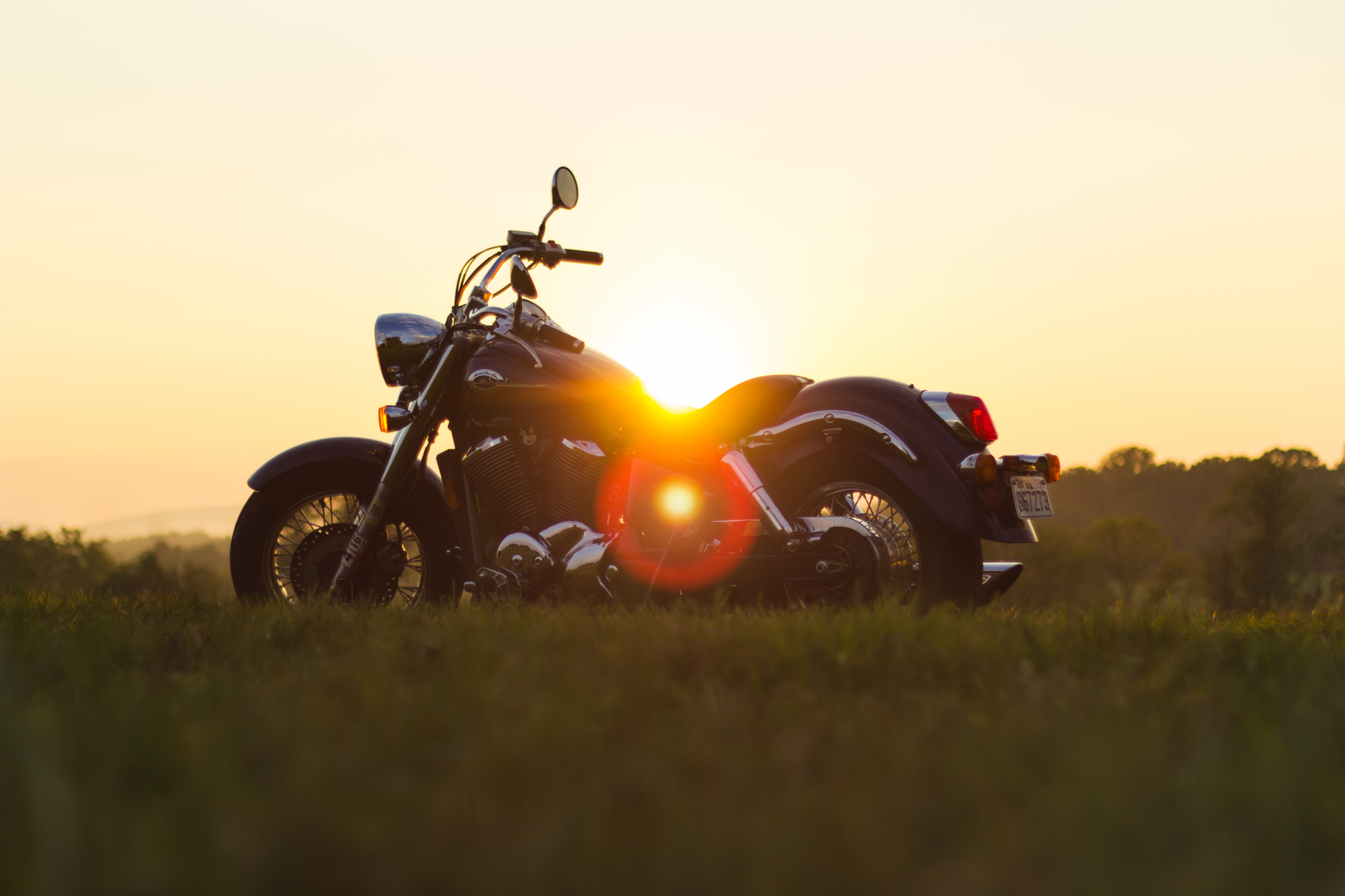 How to get a motorcycle licence in Barcelona