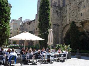 Photo credit: Oh-Barcelona.com via Visualhunt.com / CC BY