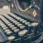 Jam de Escritura: Where Live Writing Meets Community