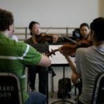 Music Schools in Barcelona