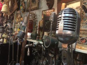 antique-microphones
