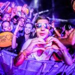 Barcelona Beach Festival 2016: A refreshing wave of dance music