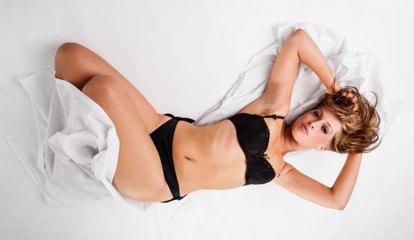 naisten fantasiat exotic massage sex videos