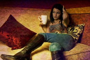 girl-with-mug