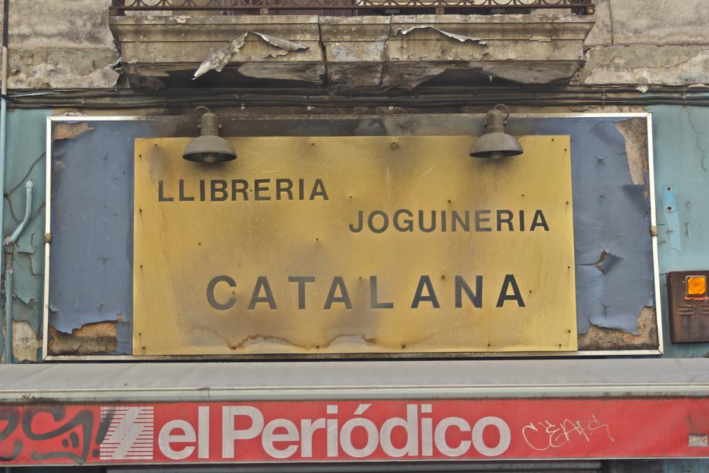 literary-barcelona