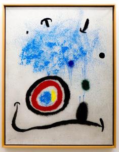miro-painting