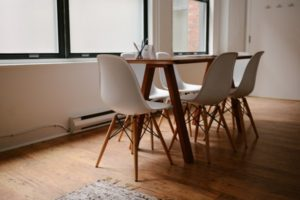 office-table-chairs