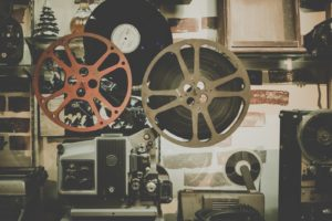 old-cinema-reel